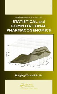 Statistical Methods for Pharmacogenetics