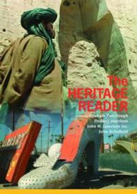The Heritage Reader