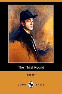 Third Round (Dodo Press)