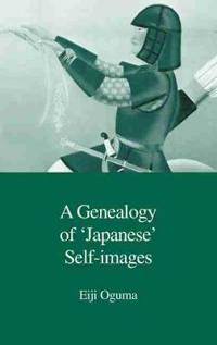 A Genealogy of Japanese Self-Images