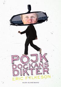 Pojkdockans dikter