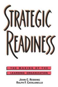 Strategic Readiness