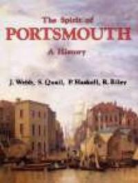 The Spirit of Portsmouth