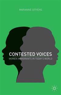 Contested Voices