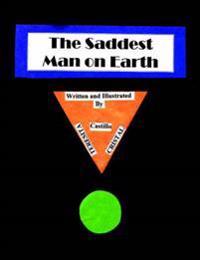 Saddest Man on Earth