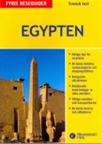 Egypten (utan karta)