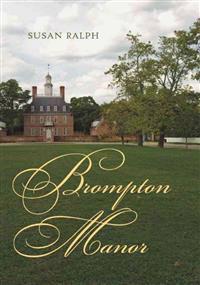 Brompton Manor