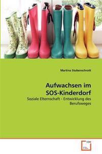 Aufwachsen Im SOS-Kinderdorf