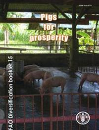 Pigs for Prosperity