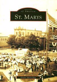St. Marys: