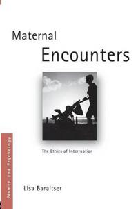 Maternal Encounters