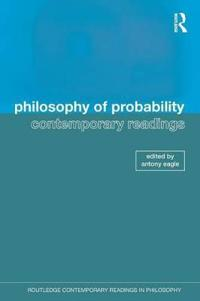 Philosophy of Probability: Contemporary Readings