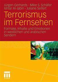 Terrorismus Im Furnsehen
