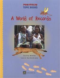 A World of Records