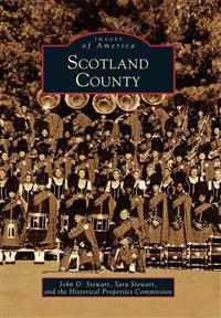 Scotland County