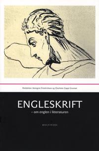 Engleskrift