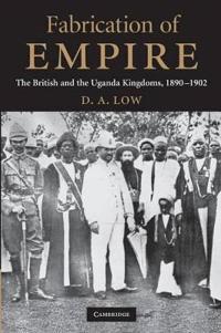 Fabrication of Empire