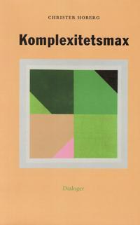 Komplexitetsmax
