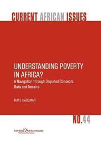 Understanding Poverty in Africa?