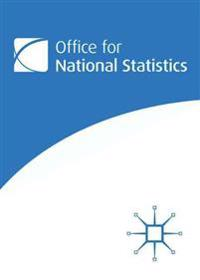 Monthly Digest of Statistics Volume 729, September 2006
