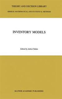 Inventory Models