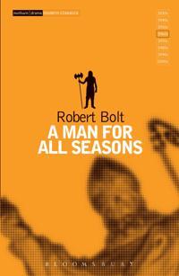Man for All Seasons