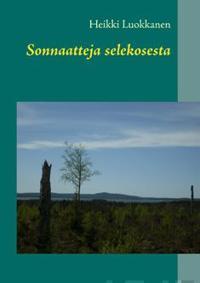 Sonnaatteja Selekosesta