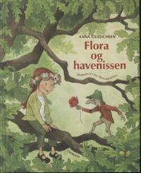 Flora og havenissen