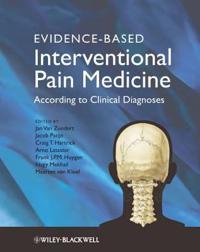 Evidence-Based Interventional