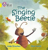 The Singing Beetle