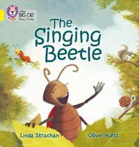 The Singing Beetle