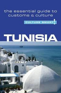 Culture Smart! Tunisia
