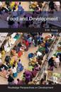 Food and Development
