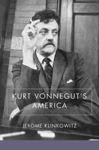 Kurt Vonnegut's America