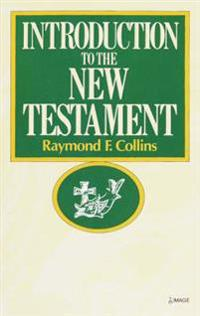 Introduction New Testament