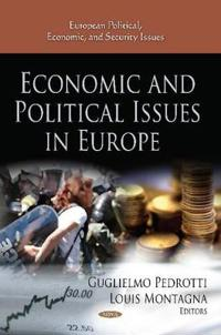 Economic and Political Issues in Europe