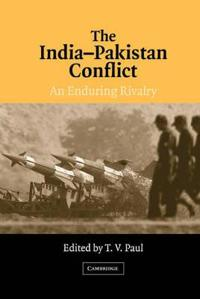 The India-Pakistan Conflict
