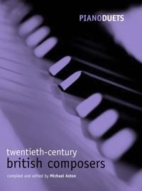 20th-century British Composers