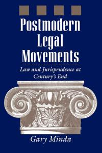 Postmodern Legal Movements