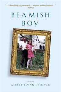 Beamish Boy: A Memoir of Recovery and Awakening