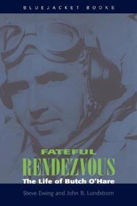 Fateful Rendezvous