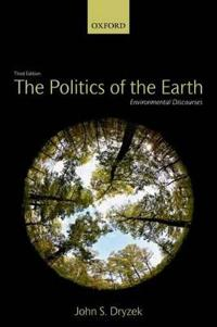 The Politics of the Earth