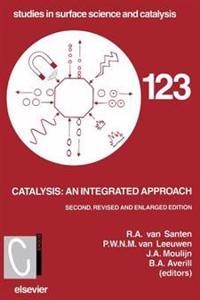 Catalysis: An Integrated Approach