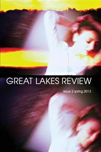 Great Lakes Review Volume 1 Issue 2