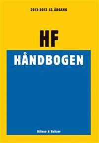 HF Håndbogen