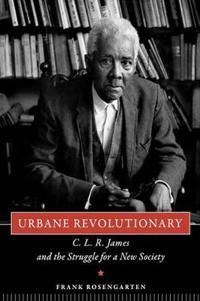 Urbane Revolutionary