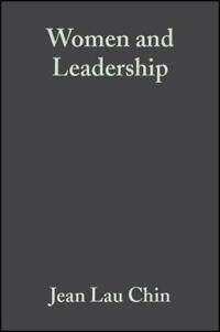 Women and Leadership