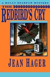 The Redbird's Cry