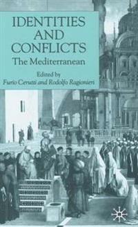 Identities and Conflicts