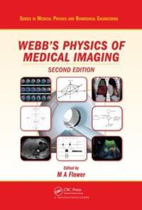 Webb's Physics of Medical Imaging
